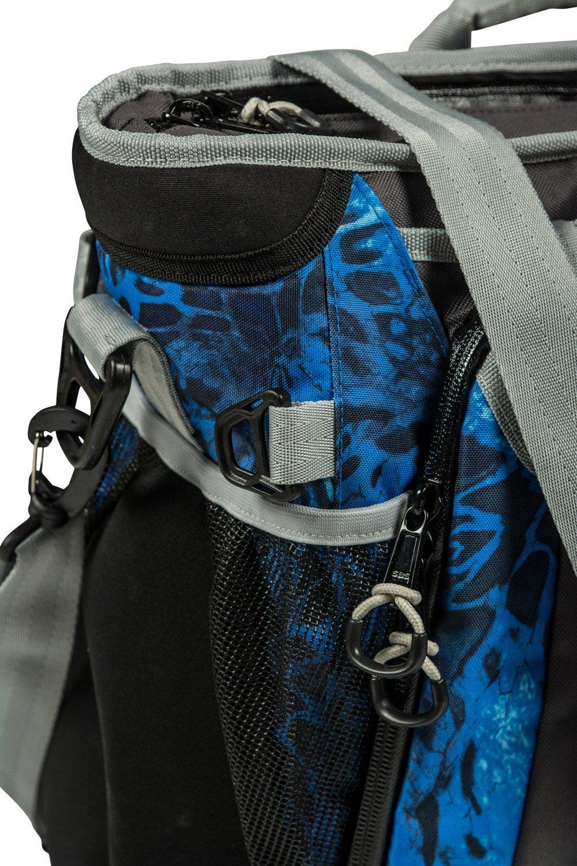 Engel Coolers Prym1 Camo High Performance Backpack Coolers Engel Coolers L/&G ENGCB2-P1SL
