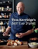 Tom Kerridge's Best Ever Dishes