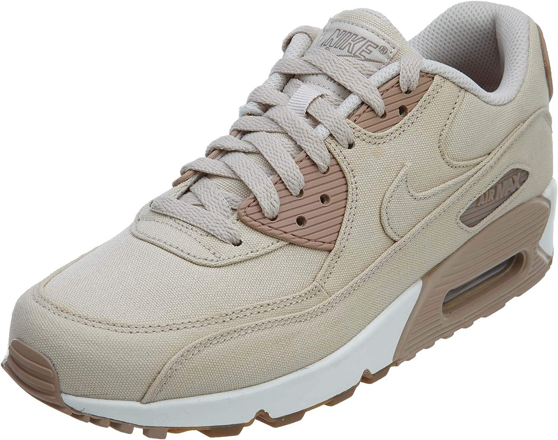 air max 90 essential uomo beige