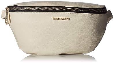 Amazon.com: Rampage - Bolsa convertible para cinturón de ...