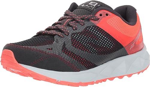 New Balance Wt590v3, Zapatillas de Running para Mujer: Amazon.es ...