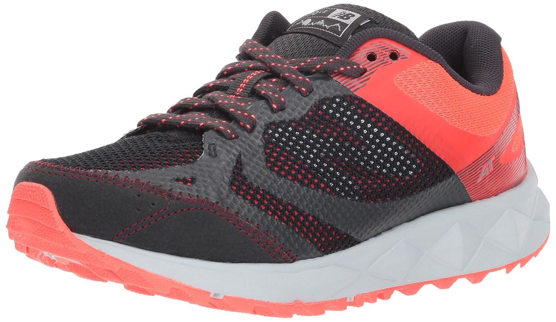 New Balance Women s 590v3 Running Shoe
