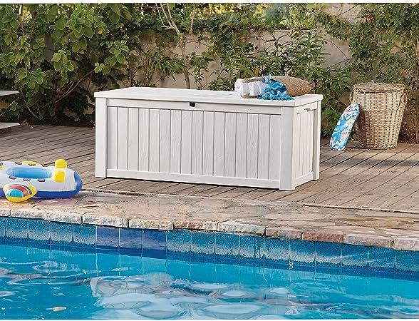 NEX & Co 17197729 product image 2