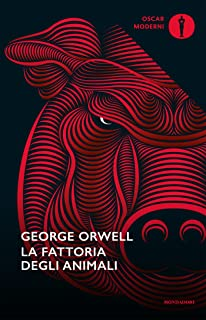 Amazon it  George Orwell  Erich Fromm  Libri in altre lingue Imgur