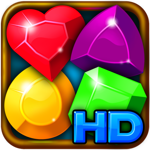 Bedazzled HD -