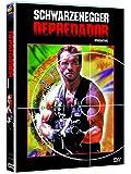 Depredador [DVD]
