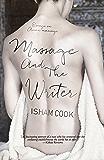 Massage and the Writer: Essays on Asian Massage