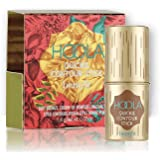 Benefit Hoola Quickie Contour Stick Bronzer Soft Bronze Cream to Powder .05 Ounce Mini Travel