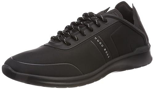 BOSS, colore: nero, nero (Black), 34 EU