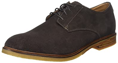 f2895ef0f0d7 Image Unavailable. Image not available for. Color  CLARKS Clarkdale Moon ...