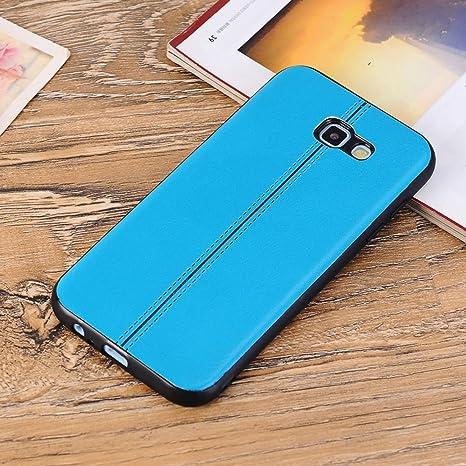 Fundas y Estuches para teléfonos móviles, para Samsung ...
