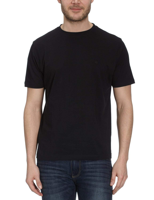 Mens Crew Neck 1/2 Sleeve T-Shirt Lerros Amazon Sale Online Amazon Pictures For Sale Sale 100% Original New Arrival Cheap Price nobGWxz