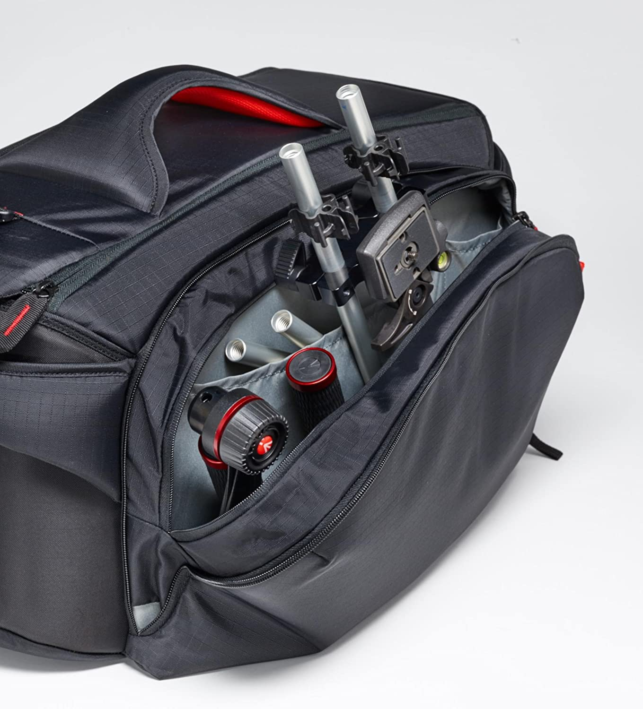 Manfrotto Mb Pl-cc-193n Borsa A Spalla Per Videocamera Cc-193