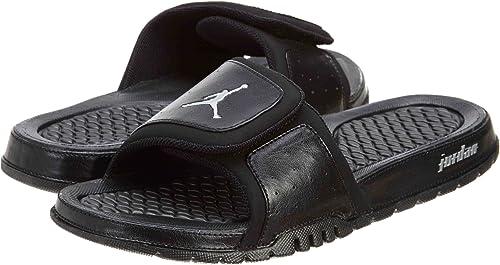 Jordan Men's Hydro 2 Flip Flops (11