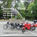 Journey's Blend