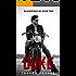 Duke (Blackwings MC Book 2)
