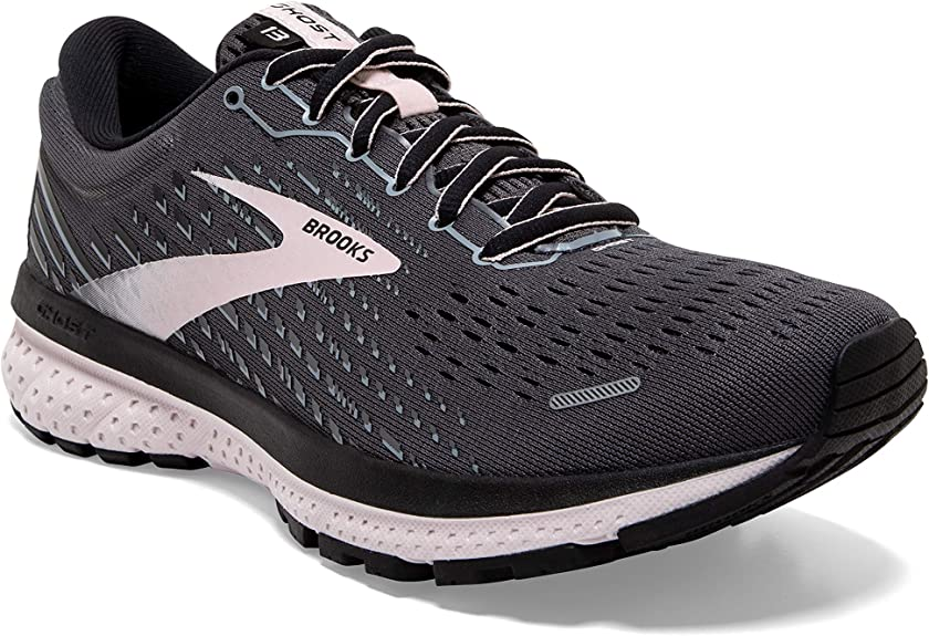 Brooks Women's Ghost 13 Running Shoes review