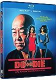 Do or Die [Blu-ray]