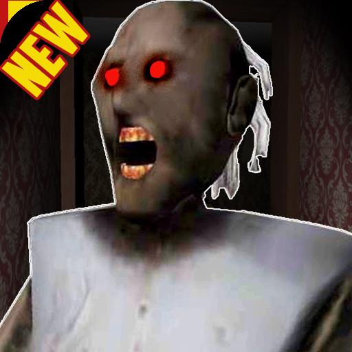 Granny (Horror Master)