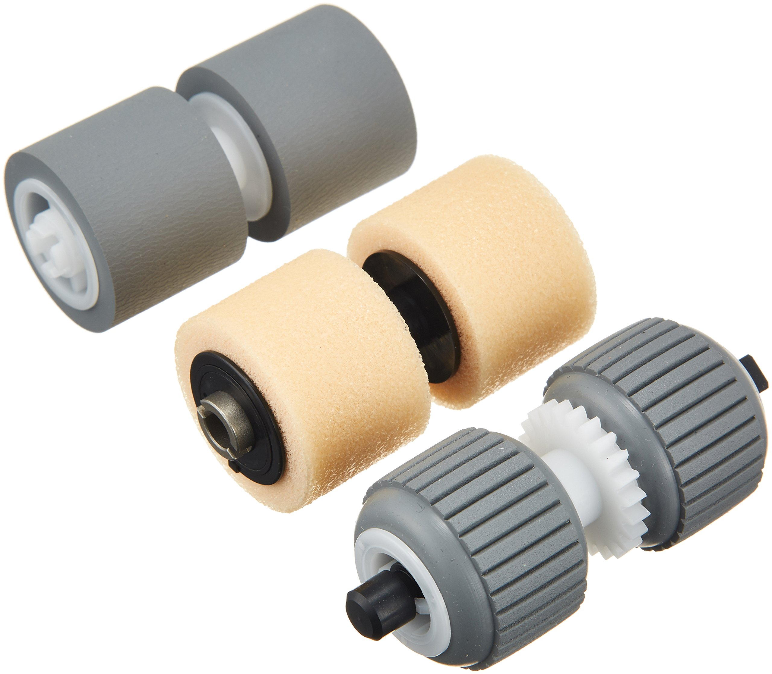 Canon Scanner Replacement Roller Kit