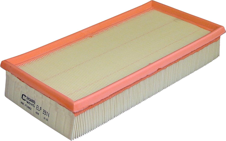 GENUINE Motaquip Air Filter VFA303 BRAND NEW