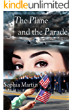 The Plane and the Parade (Veronica Barry Book 3)