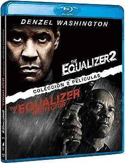 Pack Venganza 1+2+3 Black Metal Edition Blu-Ray Blu-ray: Amazon.es ...