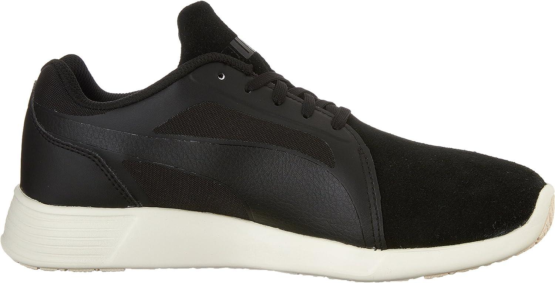 ST Trainer Evo SD Fashion Sneaker