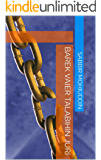 Barek vaier talabihin juri (Galician Edition)