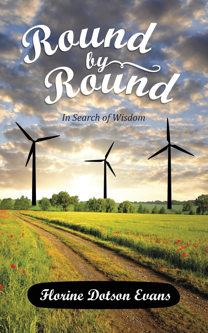 Download Round by Round: In Search of Wisdom pdf