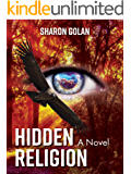 Hidden Religion – A Mystical Novel