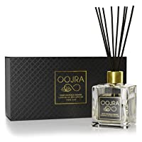 OOJRA French Provence Lavender Reed Diffuser