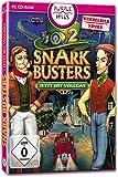 Snark Busters 2: Jetzt mit Vollgas!