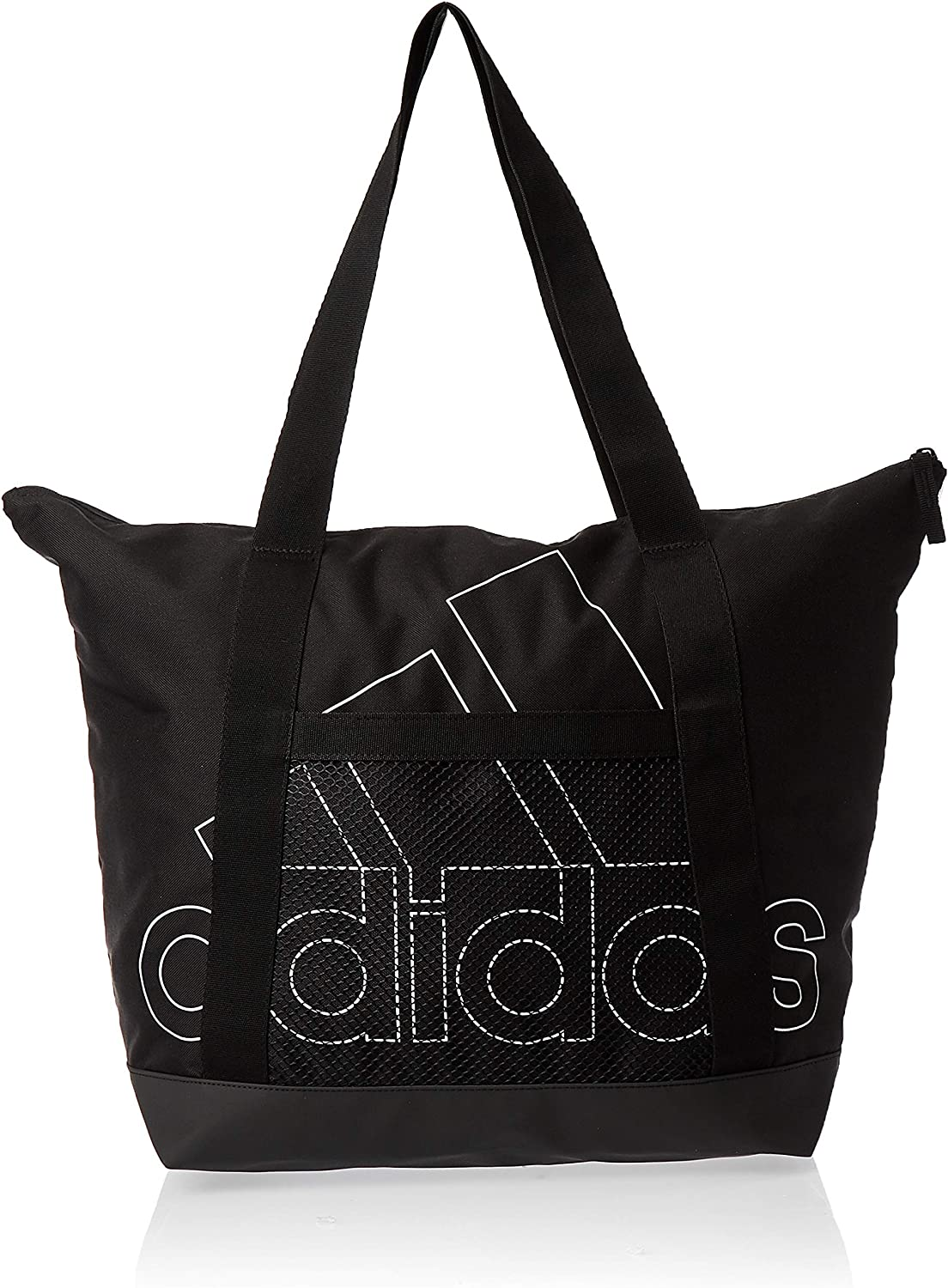 adidas W TR SP Tote Sports Backpack, Mujer