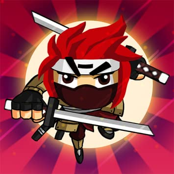 Amazon.com: Boo Ninja Fruit: Appstore for Android