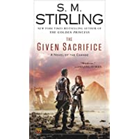 The Given Sacrifice: 10