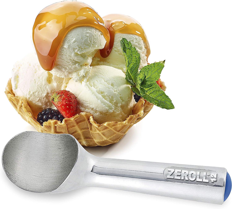Zeroll GD615 Original Ice Cream Scoop Size 12