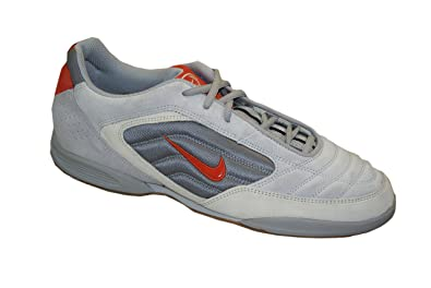 Nike ATAQUE SUEDE Sneakers Kaufen Online-Shop