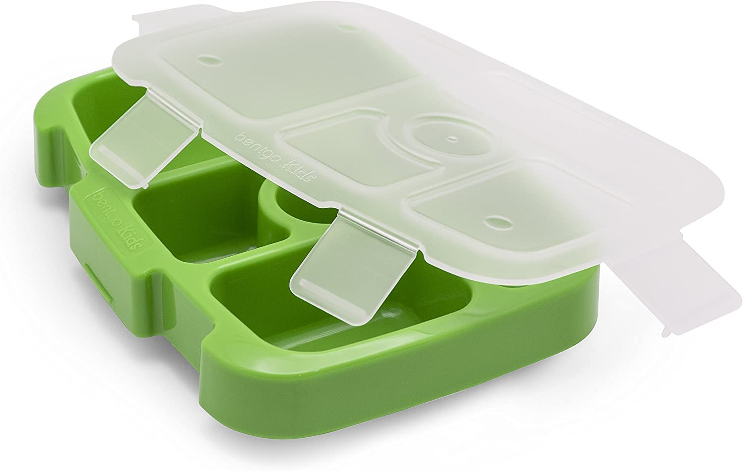 Top 9 Best Bento Box For Toddlers Lunch Time (2020 Reviews) 6