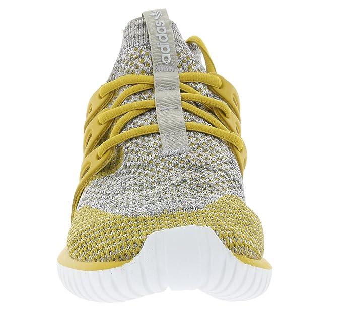 Adidas Pk 42Trend Tubular Sneaker Herren Gelb Nova 2019