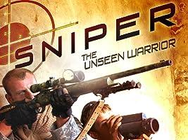 Sniper: The Unseen Warrior [OV]