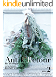 For all antique lovers vol.2