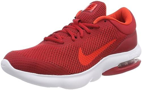 Nike Herren Air Max Advantage Laufschuhe