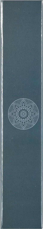 Panodia 271289 Mandala Album photos pochettes avec 200 Vues Papier Rose 5 x 22,5 x 25 cm