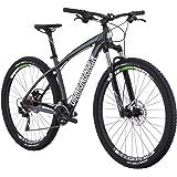 Diamondback Bicycles Overdrive Comp 29er Hardtail Mountain Bike