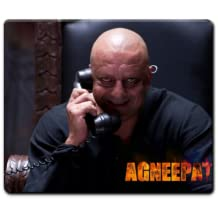 Agneepath Ringtone Wallpaper