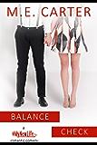 Balance Check