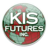best seller today KIS Futures Quotes