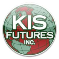 KIS Futures Quotes