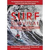 Surf Survival: The Surfer's Health Handbook